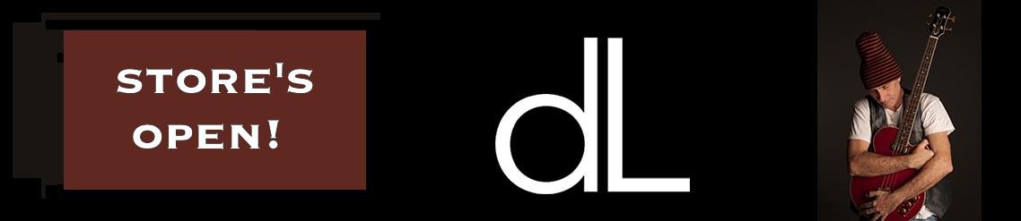 dL-banner2